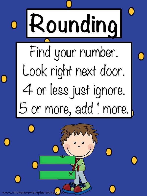 rounding-poem-freebie