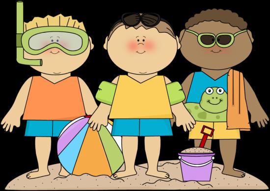 boys-at-beach